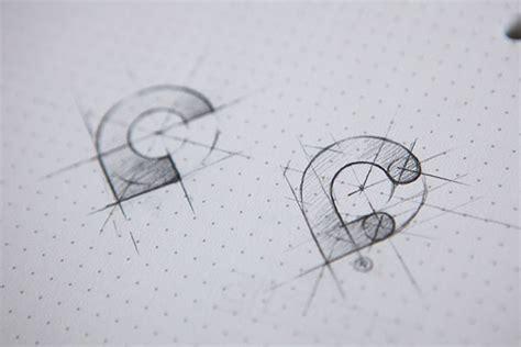 sketchbook logo 25 awesome logo concept sketches web graphic design