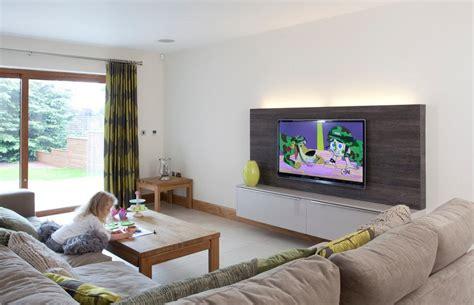 home design tv shows 2015 racks modernos 60 modelos e fotos incr 237 veis