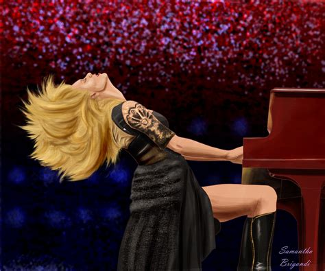 all too well taylor swift grammys hd all too well by sbrigs on deviantart