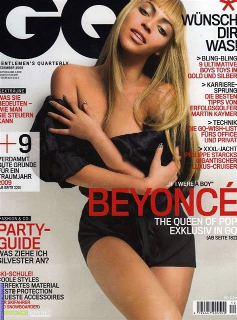 Beyonce On May Cover Of Vibe by Image Gallery Beyonce Vibe