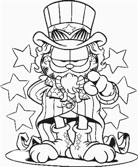 uncle sam i want you coloring page uncle sam i want you coloring page image gallery