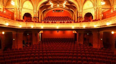 bioskop keren ner ini 10 bioskop keren di dunia yang patut kamu coba