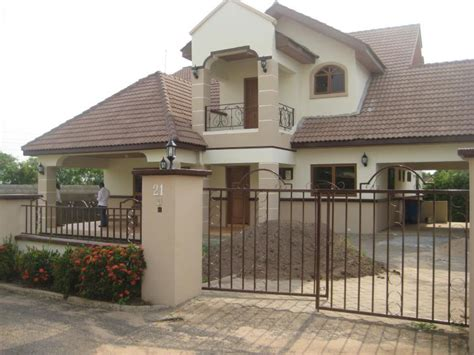 vista homes for rent ghanafind a lovely 4bedroom stoery hou rent