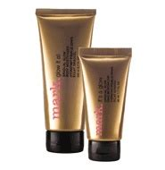 april bath and shower glow tanning 32 best avon fragrances floral images on