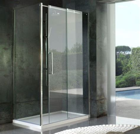boxs doccia sostituzione box doccia anche su misura che piacciono