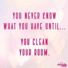 national clean your room day embarrassing moments stuff and on