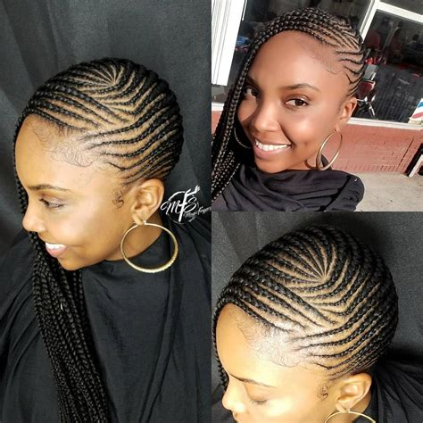 get ready for summer with these looks click for the top 10 summer summer braided hairstyles for black hair hairstyles by