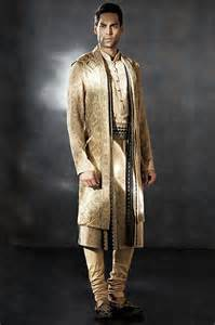 east clothing s traditional wear by tarun tahiliani nationtrendz