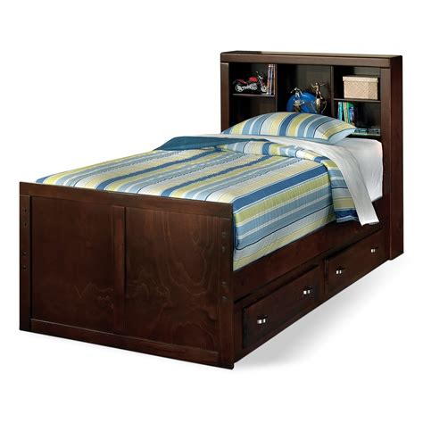 twin bed with drawers twin bed storage drawers spillo caves