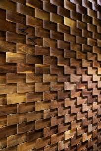 wood wall design wooden feature wall timber pinterest