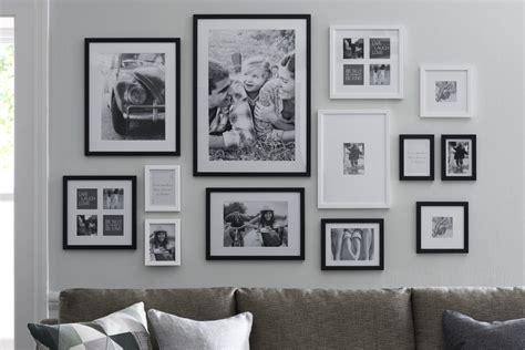 decorare pareti soggiorno top with decorare parete soggiorno