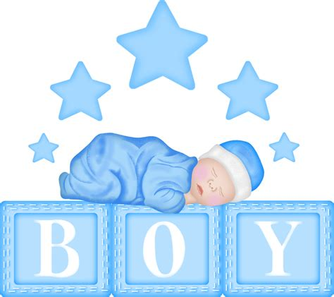 Baby Boy Baby Shower by It S A Boy Baby Shower Clipart Clipartxtras