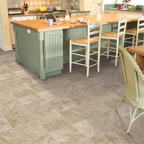 cushion vinyl flooring mannington slate muir s point