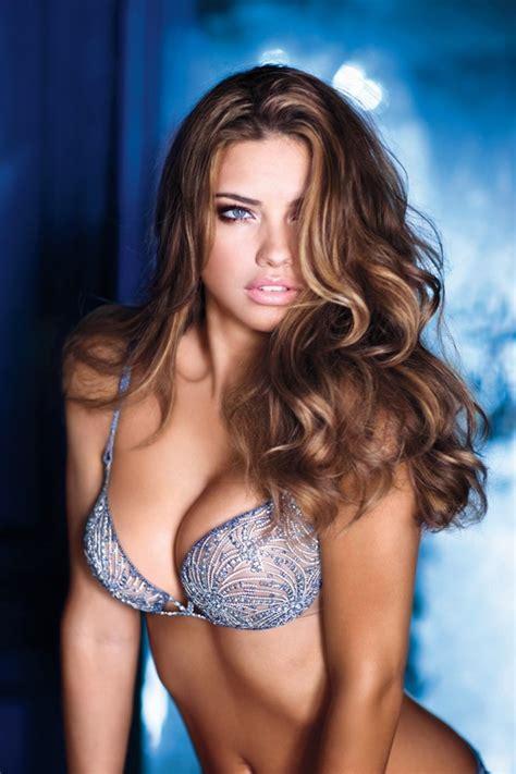 Spanish porn models