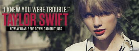 i knew you were trouble releases new song i knew you were trouble