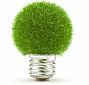 environmental science degree program resource guide