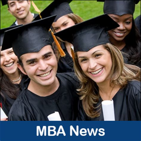 Mba Recruiter by Mba Recruitment From Top B Schools Up 50 Find Out The