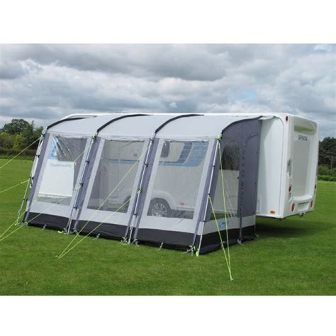 ka motorhome awnings ka air awnings 28 images fiesta awning 28 images ka