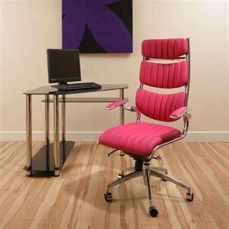 stylish  comfortable computer chair designs