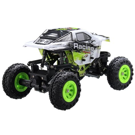 cheap rock crawler rc cars get cheap rc rock crawler aliexpress alibaba