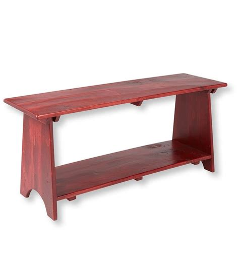 large wooden bench rustic wooden mudroom bench large done pinterest
