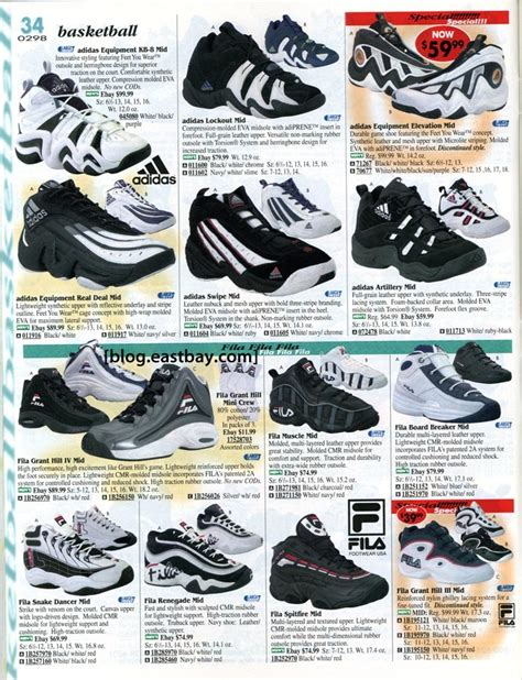 nike basketball shoes 1998 eastbay memory 1998 basketball shoes eastbay