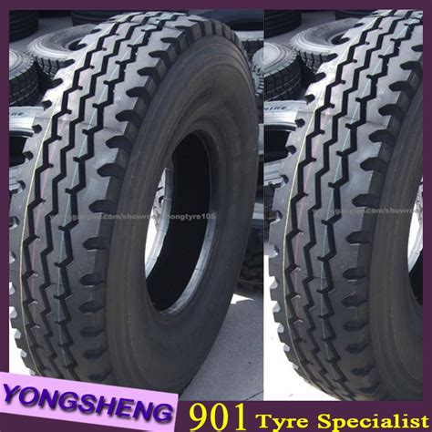 light truck snow tires cheap best selling mud and snow tire for light truck buy