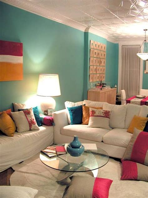 pink and teal living room pink and teal living room conceptstructuresllc