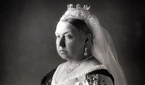 itv drama queen victoria queen victoria to be subject of new eight part itv drama