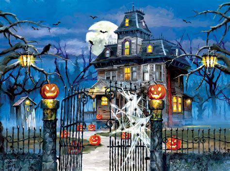 welcome to our house welcome to our house jigsaw puzzle puzzlewarehouse com