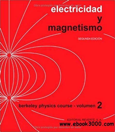 expiacin compactos spanish edition download en el camino compactos anagrama spanish edition