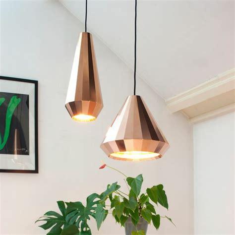 Wohnzimmer Designs 4924 by K 252 Chenlen Pendelleuchten K 252 Chenbeleuchtung Modern