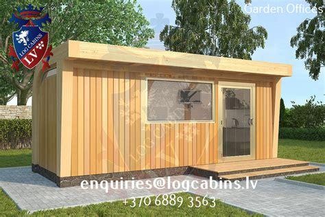 A Frame House Kits For Sale granny flats garden studios bedroom for the garden log