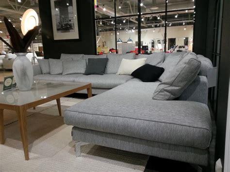 a couch in new york furninova new york sofas pinterest