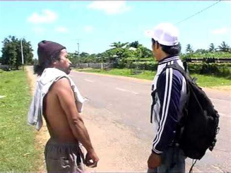 foto orang lucu papua gambar dp terbaru oktober 2016 bulandolar free