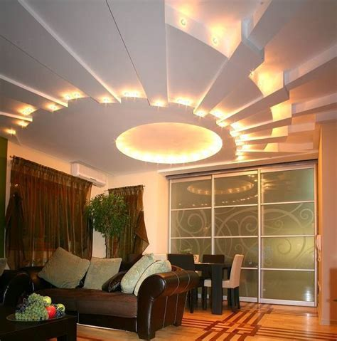 Ceiling Lights For Dining Room false ceiling designs for rooms with higher ceiling