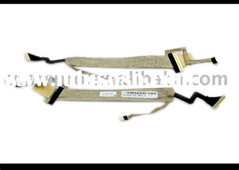 Panel Laptop Hp Pavilion Dv4 Jbl 20 lcd cable for hp lcd cable for hp manufacturers in