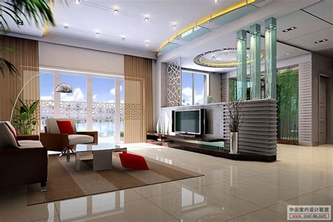 interior designs for living rooms living rooms with tv as the focus