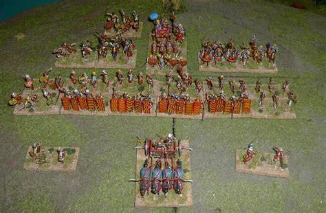 immortali persiani soldatini on line il portale italiano dei soldatini