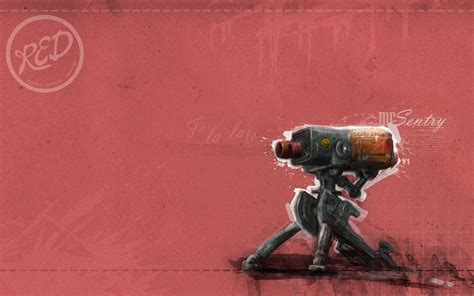 Team Fortress 2 Tf8m1 Phone tf2 soldier wallpaper iphone www pixshark images