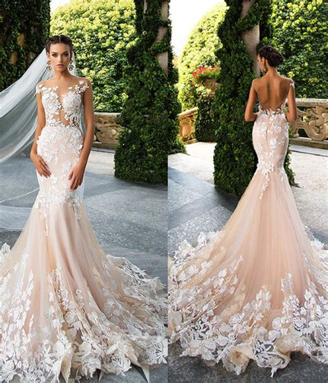 best bridal wedding dresses ideas details for 2017