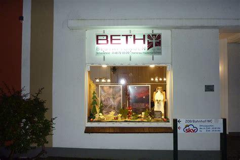 Tischlerei Schenefeld by 220 Ber Uns Beth Bestattungen Schenefeld