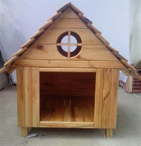 casas de madera para perros casas para perros en madera totalmente lavables
