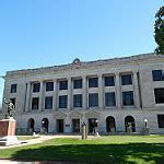 Pettis County Records Pettis County Missouri Genealogy Genealogy Familysearch Wiki