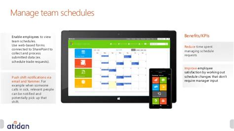 Office 365 Kiosk Plan Office 365 Kiosk For Deskless Worker Productivity
