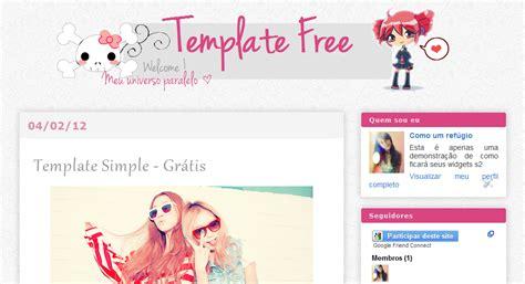 layout design para blogger bauzinho da web ba 218 da web 3 modelos de templates