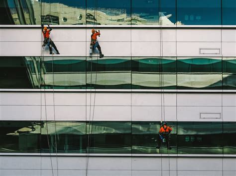 window washing invoiceate cleaning estimate services format house