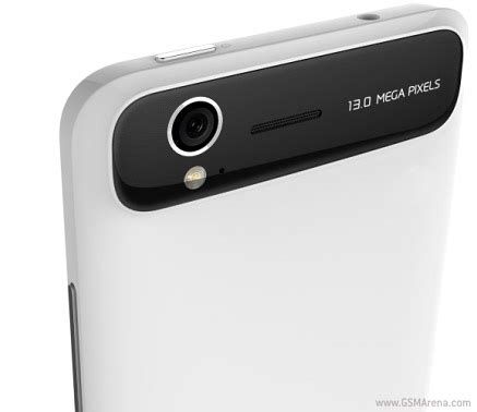 Hp Zte Grand S Flex zte grand s pictures official photos