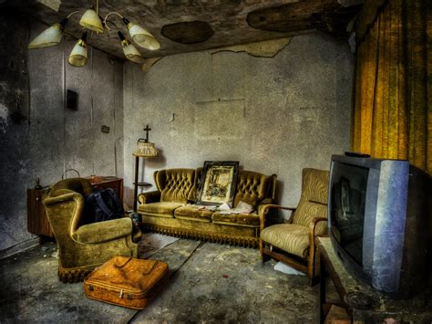 anneliese michel haus the world s newest photos of exorcist and house flickr