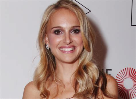 natalie portman s colorist tracey cunningham on the